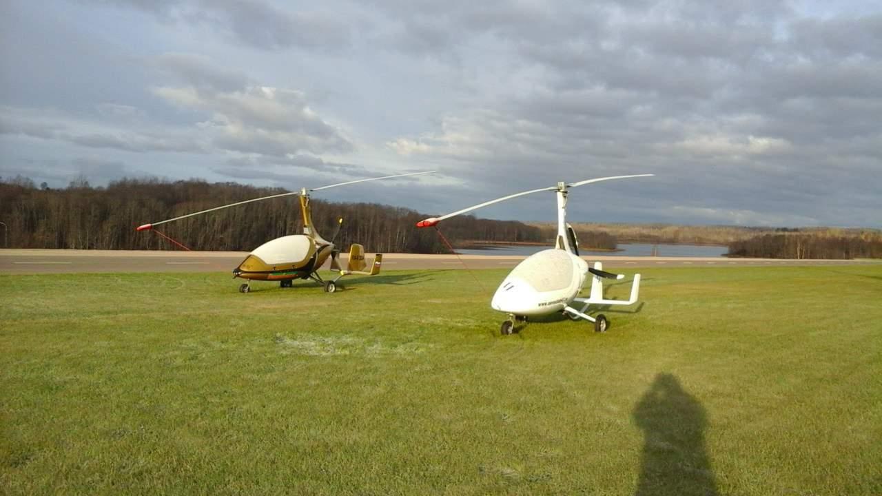 Полет на вертолете в подарок в спб 80