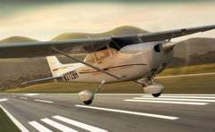 hbgplane