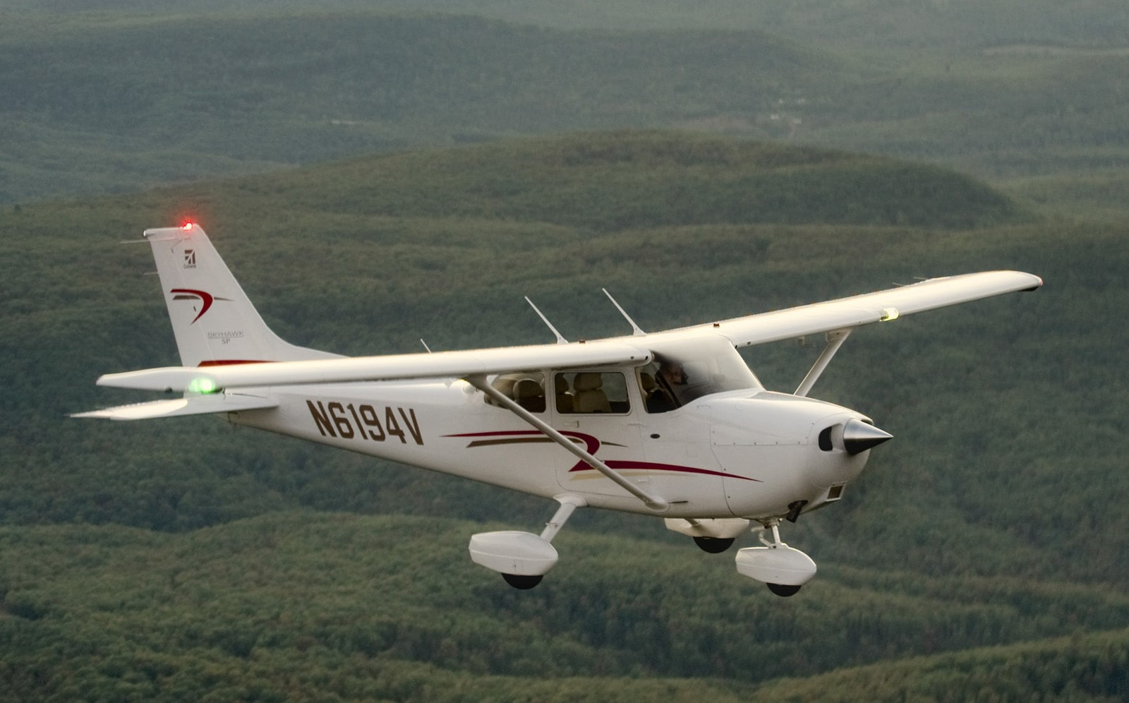 Skyhawk3 super large size min